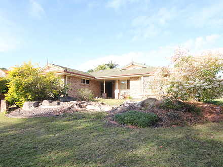13 Seabrook Crescent, Forest Lake 4078, QLD House Photo