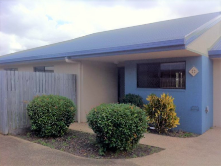 5/15 Perkins Street, North Mackay 4740, QLD House Photo