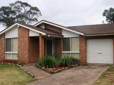 51 Aldebaran Street, Cranebrook 2749, NSW House Photo