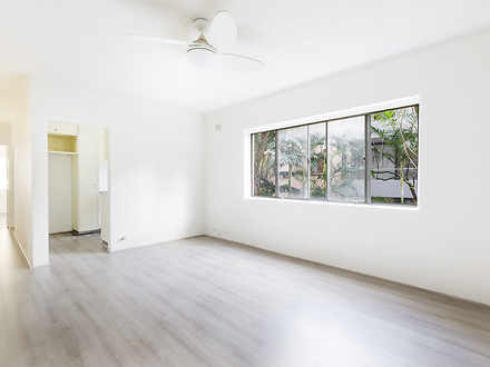 1/37 Byron Street, Coogee 2034, NSW Apartment Photo