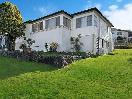 120 Bailey Street, Adamstown 2289, NSW House Photo