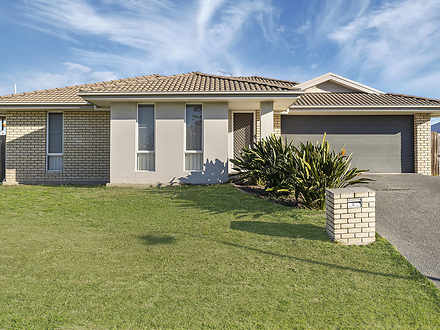 59 Oxford Street, North Booval 4304, QLD House Photo