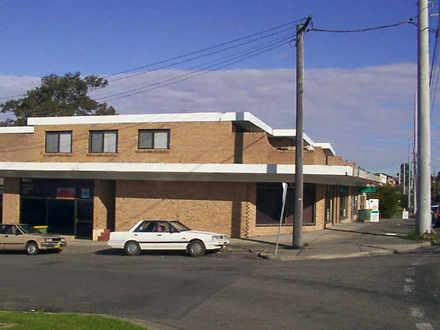 3/61 Howarth Street, Wyong 2259, NSW Unit Photo