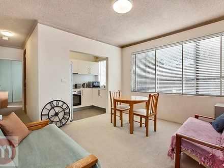 7/96 Macauley Street, Leichhardt 2040, NSW Apartment Photo