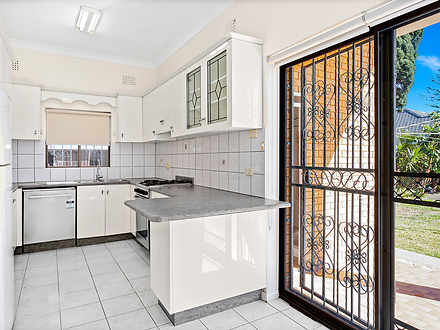 156 Napoleon Street, Sans Souci 2219, NSW House Photo