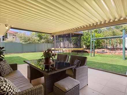 8 Turnock Court, Underwood 4119, QLD House Photo