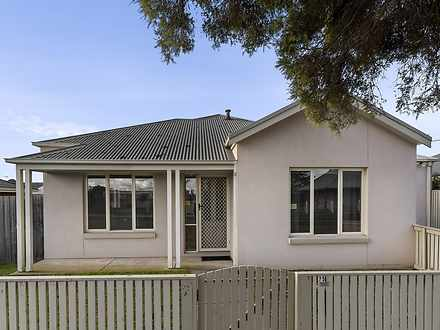 75A Mccurdy Road, Herne Hill 3218, VIC Unit Photo