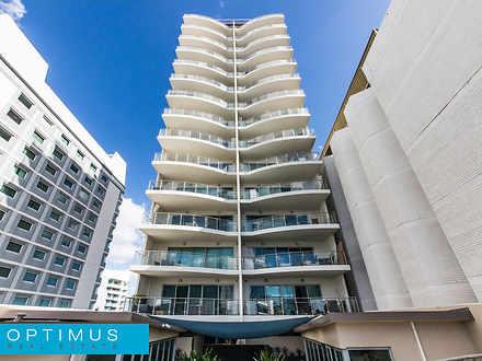 22/229 Adelaide Terrace, Perth 6000, WA House Photo