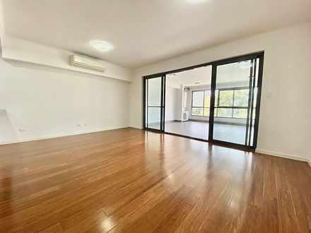 305/63-69 Bank Lane, Kogarah 2217, NSW Unit Photo