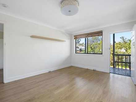 90A Church Street, Ryde 2112, NSW Duplex_semi Photo