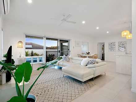2/10 Claremont Street, Buderim 4556, QLD House Photo