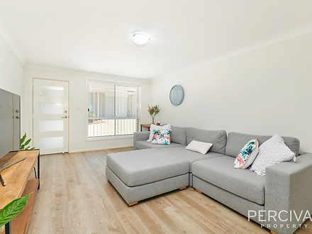 8/12 Fernhill Road, Port Macquarie 2444, NSW Villa Photo