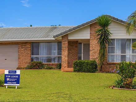 39 Sapphire Drive, Port Macquarie 2444, NSW House Photo