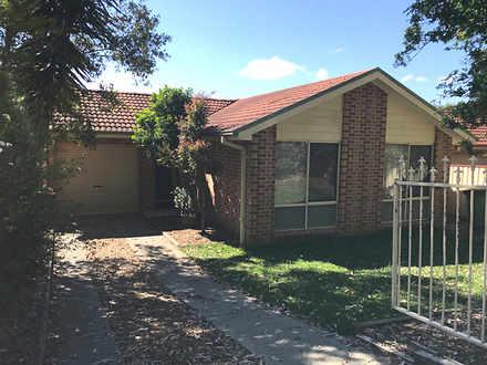 83 Brittania Drive, Watanobbi 2259, NSW House Photo