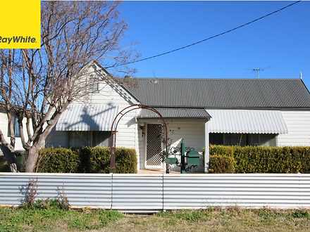 20 Ring Street, Inverell 2360, NSW House Photo