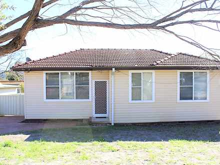 99 Lindesay Street, Campbelltown 2560, NSW House Photo