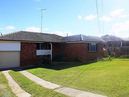 65 Fragar Road, South Penrith 2750, NSW House Photo