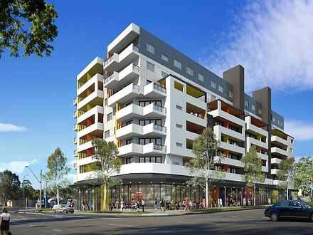 15/65-71 Cowper Street, Granville 2142, NSW Apartment Photo