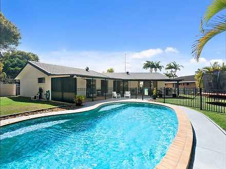 6 Myrtle Court, Palm Beach 4221, QLD House Photo