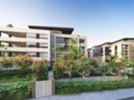 101/2 Bobbin Head Road, Pymble 2073, NSW Apartment Photo