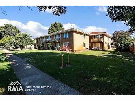 1464 Spencer Avenue, Yokine 6060, WA House Photo
