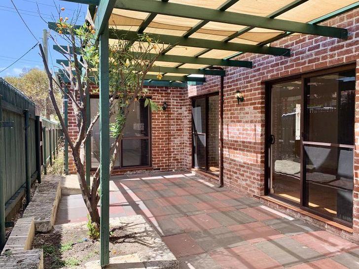 50 Thompson Road, North Fremantle 6159, WA House Photo