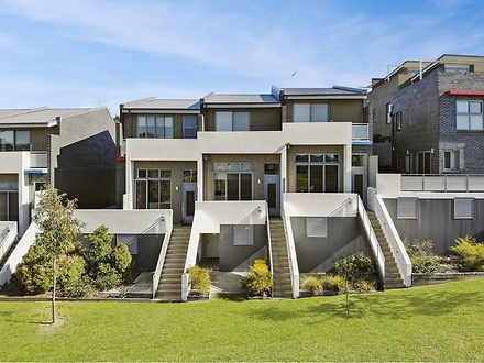 6/3 Corry Court, North Parramatta 2151, NSW House Photo
