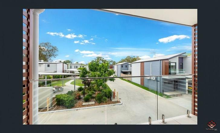 ID:21078688/61 Caboolture River Road, Morayfield 4506, QLD Townhouse Photo