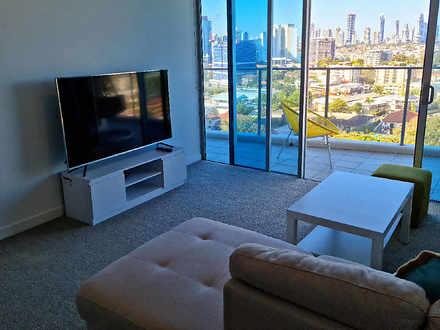 31303/9 Lawson Street, Southport 4215, QLD Apartment Photo