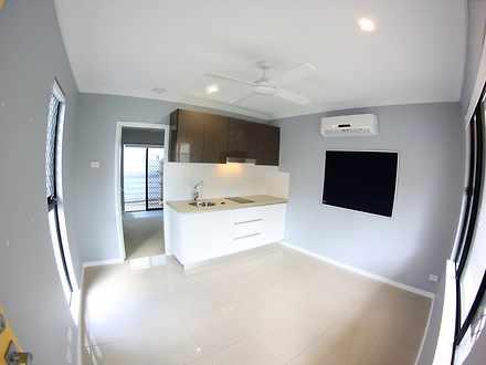 14B Riveredge Boulevard, Oonoonba 4811, QLD Unit Photo