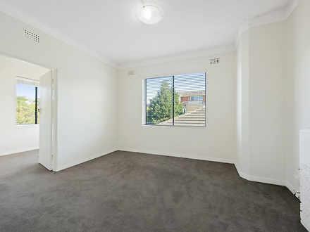 4/52 Bream Street, Coogee 2034, NSW Unit Photo