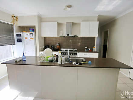 20 Howard Street, Yarrabilba 4207, QLD House Photo