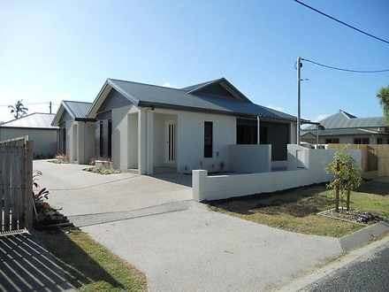 2/20 Forth Street, South Mackay 4740, QLD House Photo