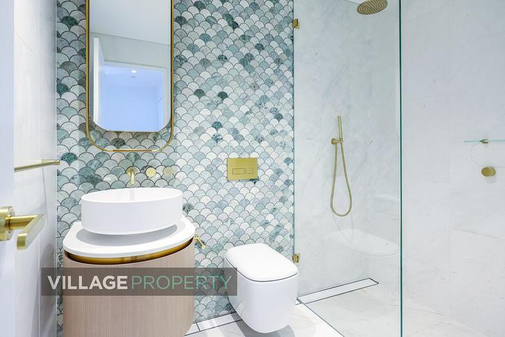 601/61 Lavender Street, Milsons Point 2061, NSW Apartment Photo