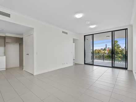 4/18 Gallway Street, Windsor 4030, QLD Apartment Photo