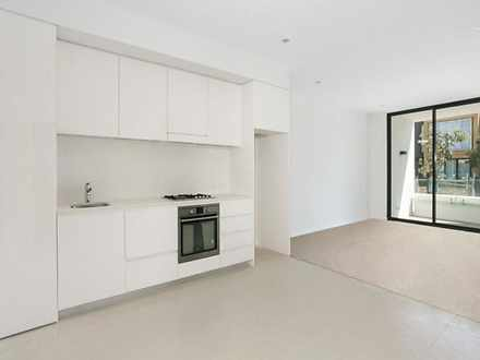 108/26 Harvey Street, Little Bay 2036, NSW Apartment Photo