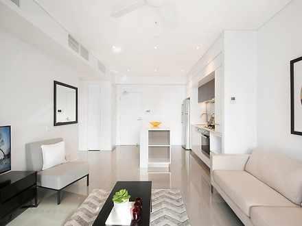 3034/33 Remora Road, Hamilton 4007, QLD Apartment Photo