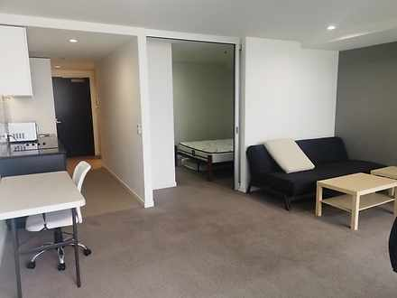208/815 Bourke Street, Docklands 3008, VIC Apartment Photo