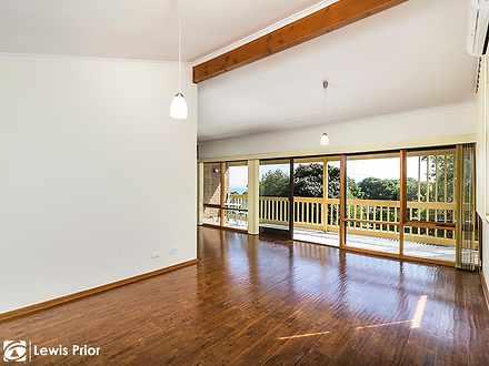 2/3 Tickera Court, Hallett Cove 5158, SA House Photo