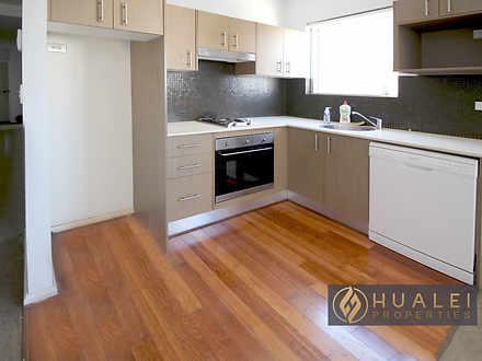 1209/2 Cunningham Street, Sydney 2000, NSW Apartment Photo