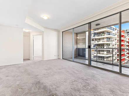 292/9 Crystal Street, Waterloo 2017, NSW Apartment Photo