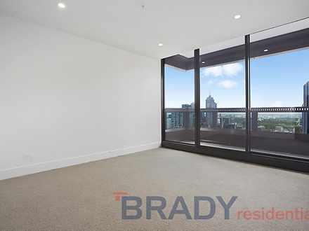 2210/500 Elizabeth Street, Melbourne 3000, VIC Apartment Photo