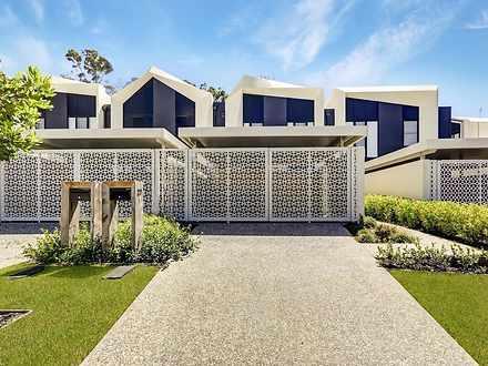 27 Terraces Court, Peregian Springs 4573, QLD House Photo