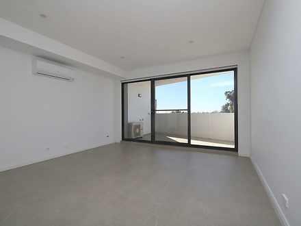 466 Burwood Road, Belmore 2192, NSW Apartment Photo