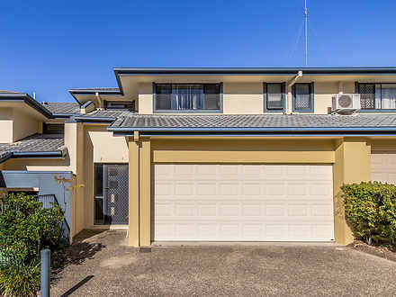 11/78 Nerang Connection Road, Nerang 4211, QLD Townhouse Photo