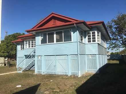 266 Bourbong Street, Bundaberg 4670, QLD House Photo