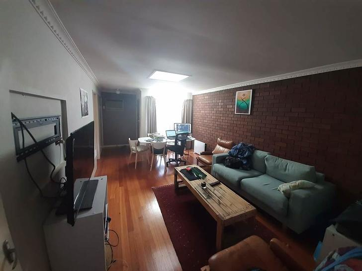 3/15 Browning Avenue, Clayton South 3169, VIC Unit Photo