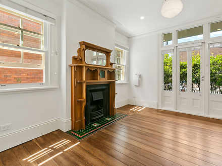 1/8 Holt Street, Stanmore 2048, NSW Apartment Photo