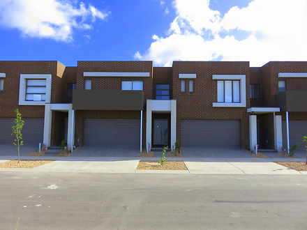 7 & 9 Dolerite Place, Epping 3076, VIC Townhouse Photo