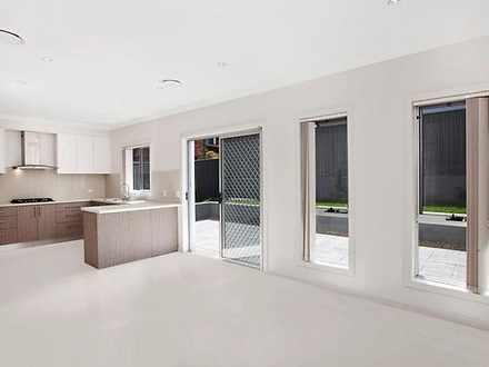 1/6 Belmore Street, Parramatta 2150, NSW House Photo